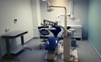Ré-ouverture de nos Espaces de Santé Dentaire